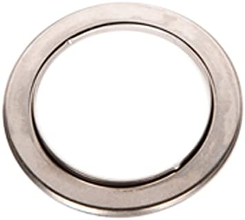 ACDelco 9436851 GM Original Equipment Automatic Transmission Input Sun Gear Thrust Bearing