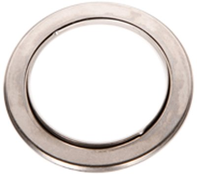 ACDelco 29531095 GM Original Equipment Automatic Transmission Input Sun Gear Thrust Bearing