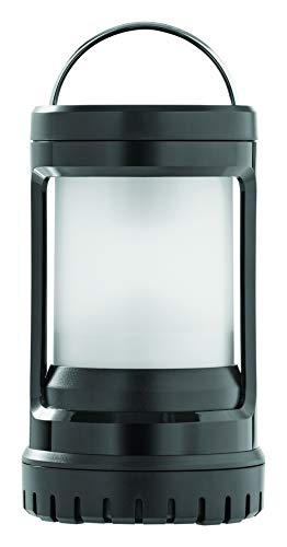 Coleman Divide+ Push 425 lm LED Lantern, ()