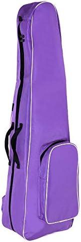 Fencing Bag,1680D Oxford Material,Waterproof Sword Bag Fencing Equipment,Fencing Bag,1680D Oxford Material,Wat