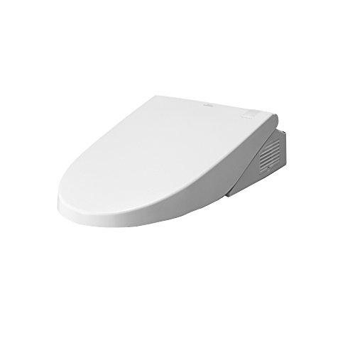Toto SN982MR#01 Cotton White Neorest 550H Top Unit