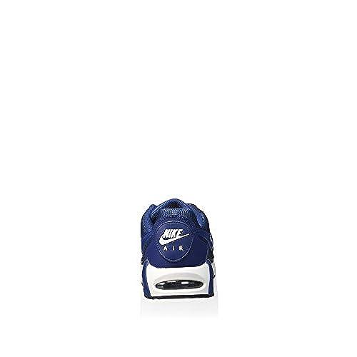 Nike 579995-441, Chaussures de Sport Garçon, 35.5 EU