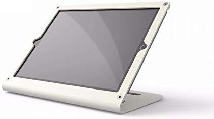 Windfall Heckler Design Soporte de mesa para iPad 7 (2019) de 10,2 ...