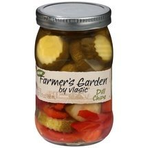 farmers-garden-by-vlasic-dill-chips-26-oz-jar-pack-of-2