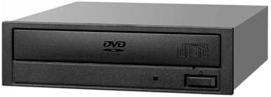 TS-H353 16X/48X SATA Internal DVD-ROM Drive for Dell ThinkCentre