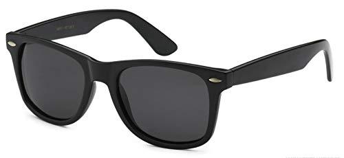Retro Optix Sunglasses 80's...