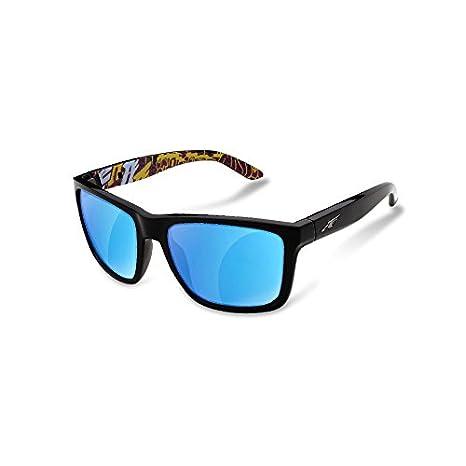 sunglasses restorer Lentes de Recambio para Arnette Witch Doctor, Lentes Polarizadas