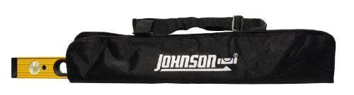 Johnson Level & Tool 1880-2400 Waterproof Electronic Digital Level