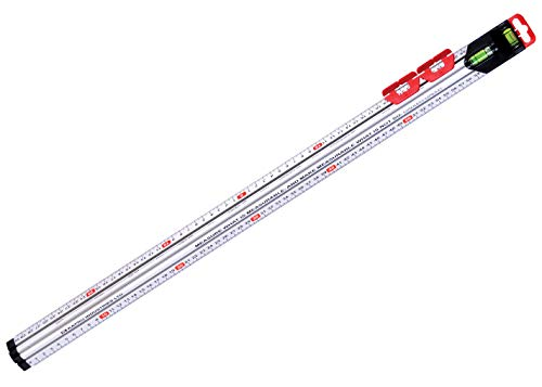 Kapro 313 Measure Mate Ruler, 12