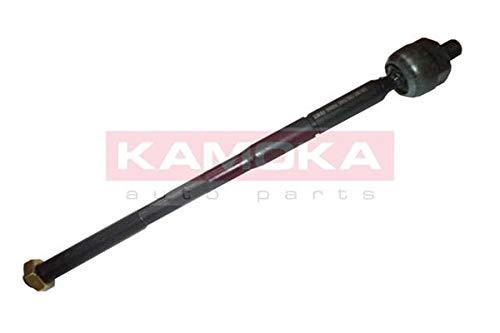 barre de connexion Kamoka 990054 Rotule de direction int/érieure