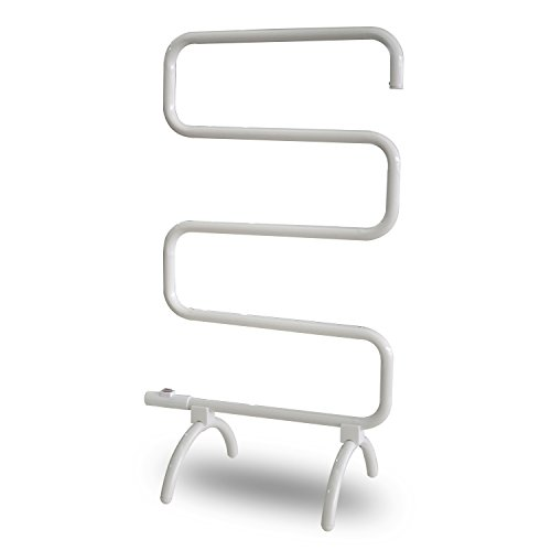 wall mount towel heater - 2