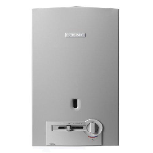 Bosch 520 PN NG Therm