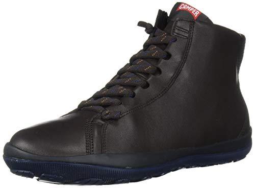camper boots men - 1