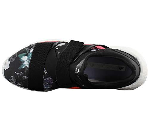 Femmes Femme Multicolore Adidas By Top Sneaker Mccartney Stella Chaussures Noir Baskets Pureboost pqpIURSwW4
