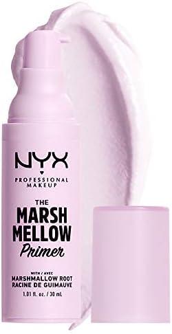 nyx-professional-makeup-the-marshmellow