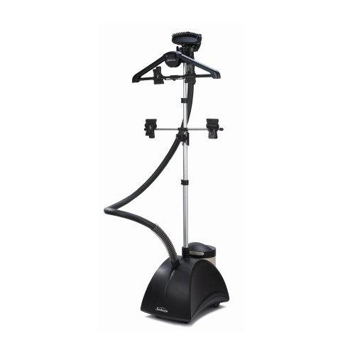 sunbeam 1500 watt steamer - 2