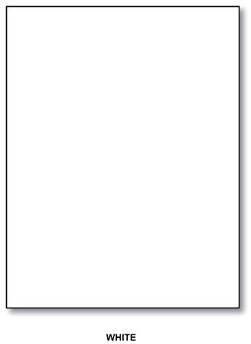 Memo Sheets, 3 X 5 Inches, 500 Sheets Per Pack. (White)