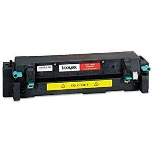 X502n Laser Printers - 7