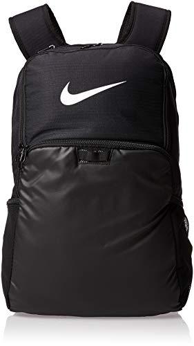 Nike Unisex Nk Brsla Xl Bkpk – 9.0 (30l) Sports Backpack