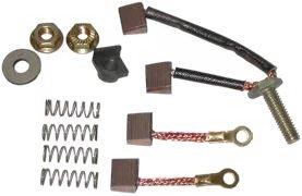 Genuine part-Starter Brush Kit KOHLER/82 755 28-S