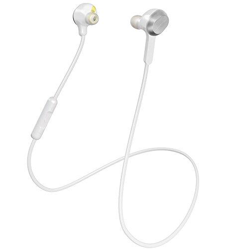 Jabra SPORT ROX Bluetooth Wireless Stereo Earbuds