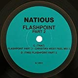 Natious / Flashpoint Part 2