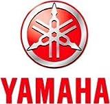 Yamaha New OEM Sport Jet Boat BLACK Bow Cover Kit 212 SS MAR-212SS-BC-BK