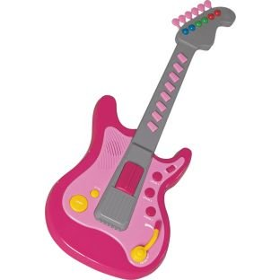 discussion cool examples of typical 39 metal 39 guitars not looking qui. Black Bedroom Furniture Sets. Home Design Ideas