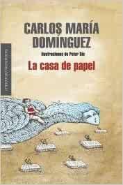 La Casa De Papel: Amazon.es: Libros