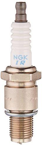 04 mazda rx8 spark plugs - 8