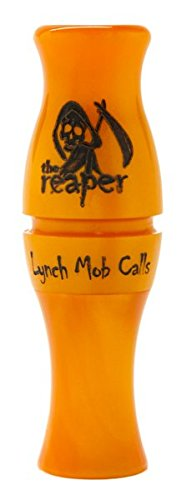 The Reaper (Marmalade) by LYNCH MOB CALLS (Image #1)