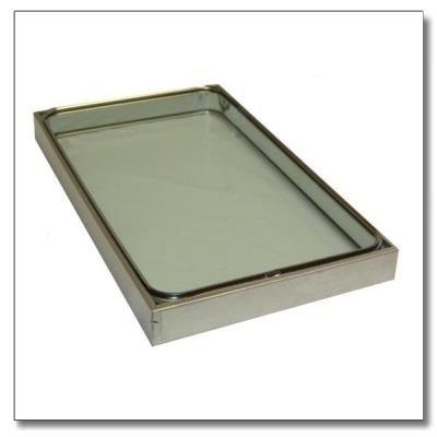 Garland 1010999 DOOR WINDOW for Garland - Part# 1010999 (1010999)