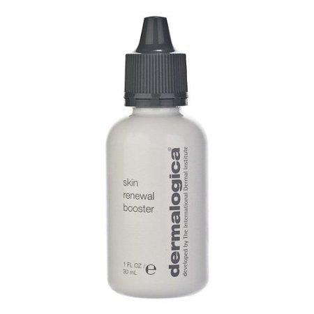 - Dermalogica Skin Renewal Booster, 1 fl oz (30 ml)
