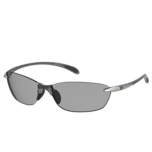 Swans Sunglasses Airless Leaf SA-601 [Made In - Sunglasses Price D&g