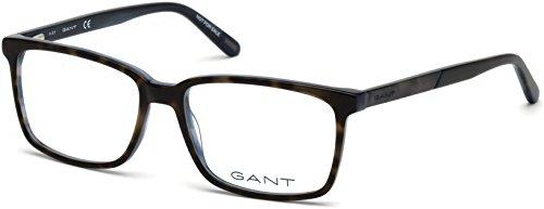 Gant Glasses - Eyeglasses Gant GA 3165 056 havana/other