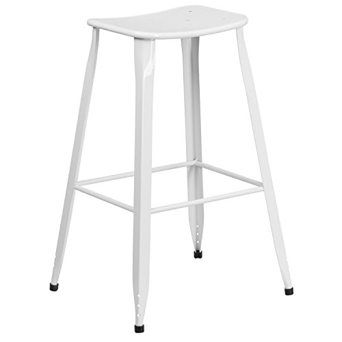 flash-furniture-high-metal-indoor-outdoor-barstool-30-white