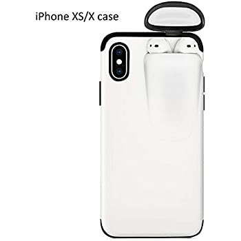 Amazon.com: iPhone Xs Max Wallet Case, DMaos Leather
