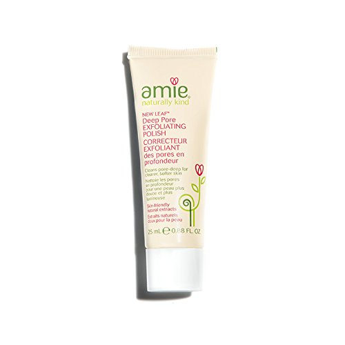 amie-new-leaf-deep-pore-exfoliating-polish-natural-skincare-25-ml