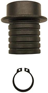 ATIKA ErsatzteilHülse für Quick-Adapter für Rührgerät RW 1800 Twin