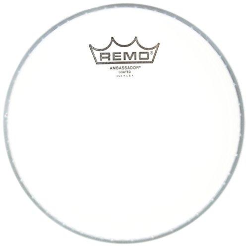 Remo BA0108JP 8