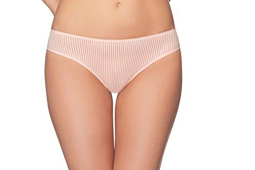 Lauma - Shorts - para mujer Rosa