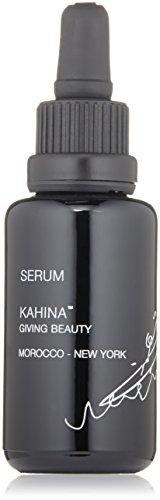 Kahina Giving Beauty Serum, 1 fl. oz.