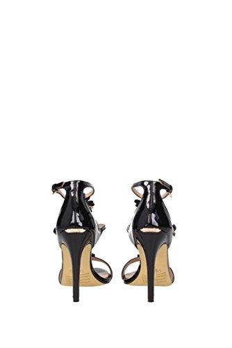 Jo Sandales Noir Femmes Liu S17019p0283 FwdzXxzqC
