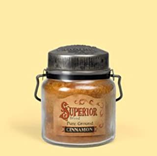 product image for McCall's Country Candles - 16 Oz. Cinnamon