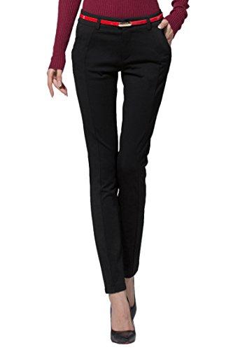 Company Womens Workwear Powerflex Stretch