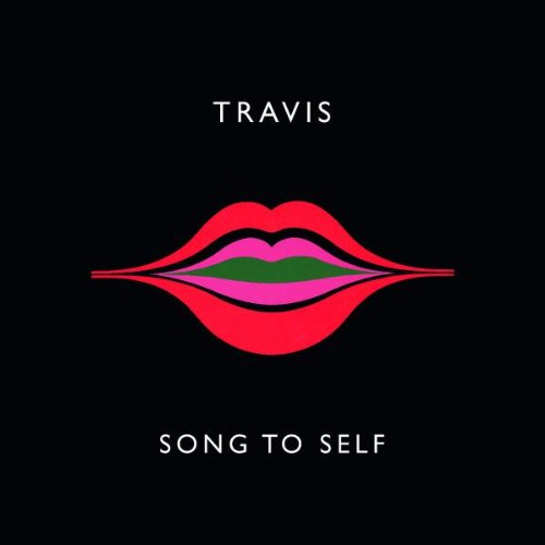 Travis - To self - Zortam Music