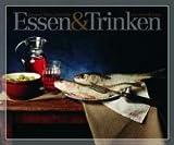Essen & Trinken 2009
