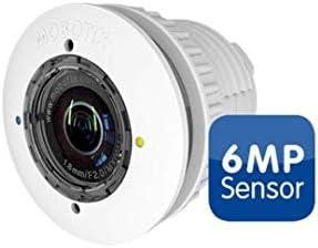 474//490w Mobotix cámara objetivamente modelo 6 d 079..