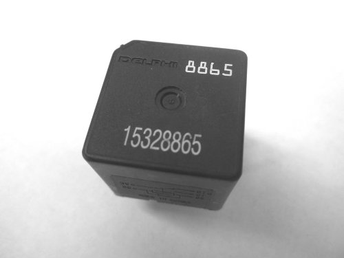 31GjUWEG%2BcL genuine gm delphi 5 pin fuse box relay 15328865 8865 in the 209 233 8864 Merced CA at bakdesigns.co
