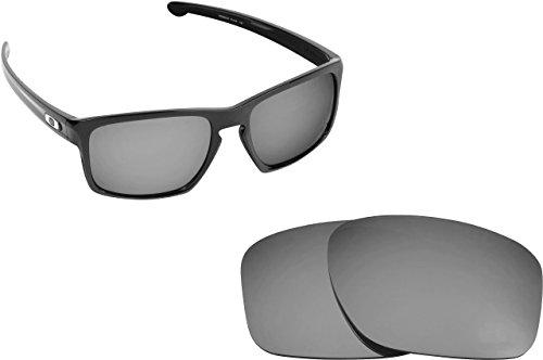 OPTICS Polarized Replacement Lenses Oakley product image